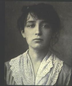 Camille Piscine