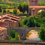 Village Cathare